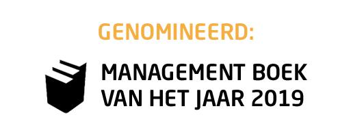 managementboek2019