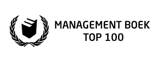 managementboektop100